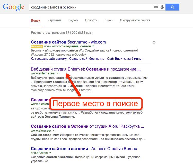 top1-google